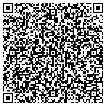 QR-код с контактной информацией организации № 14 ОЗЕРСКАЯ ШКОЛА