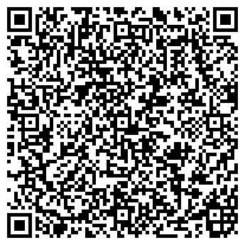 QR-код с контактной информацией организации № 9 НИКОЛЬСКАЯ ШКОЛА