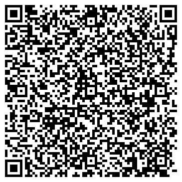 QR-код с контактной информацией организации № 7 ВОЗНЕСЕНСКАЯ ШКОЛА