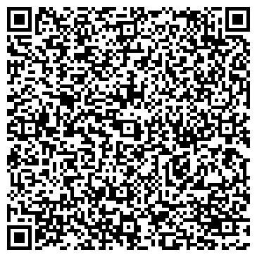 QR-код с контактной информацией организации ПОС. НИКОЛЬСКИЙ ДОМ КУЛЬТУРЫ