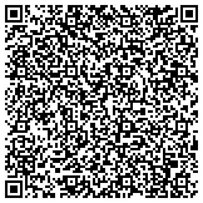 QR-код с контактной информацией организации СБЕРБАНК РОССИИ СЕВЕРО-ЗАПАДНЫЙ БАНК ПОДПОРОЖСКОЕ ОТДЕЛЕНИЕ № 1902/0942