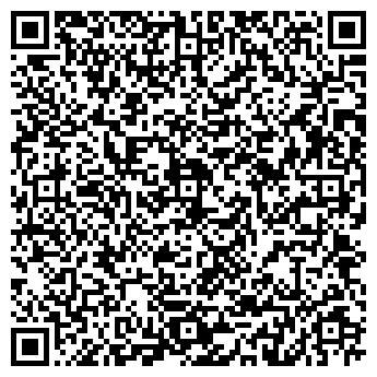 QR-код с контактной информацией организации АВТОУЛЕЙ, ООО
