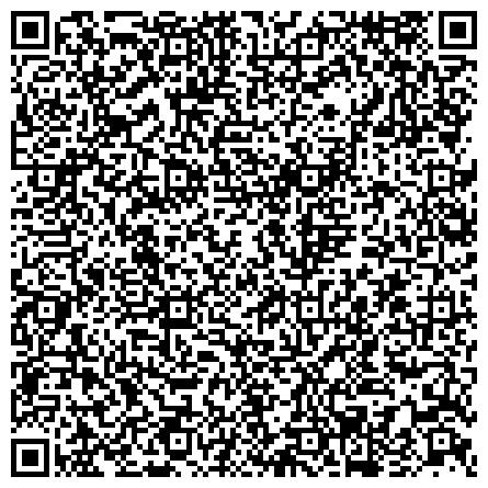 QR-код с контактной информацией организации ФОНД СОЦИАЛЬНОГО СТРАХОВАНИЯ РФ ЛЕНИНГРАДСКОЕ РЕГИОНАЛЬНОЕ ОТДЕЛЕНИЕ ПОДПОРОЖСКОЕ РАЙОННОЕ ПРЕДСТАВИТЕЛЬСТВО