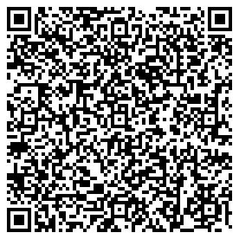 QR-код с контактной информацией организации СТРОЙ СЕВЕРО-ЗАПАД