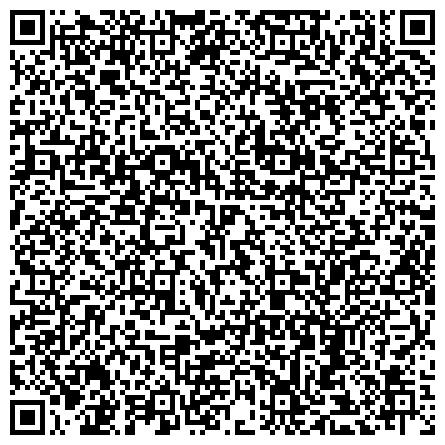 QR-код с контактной информацией организации УПРАВЛЕНИЕ ПО ТЕХНОЛОГИЧЕСКОМУ, ЭКОЛОГИЧЕСКОМУ НАДЗОРУ (РОСТЕХНАДЗОР) ПО ЛЕНИНГРАДСКОЙ ОБЛАСТИ ПРИОЗЕРСКОЕ ОТДЕЛЕНИЕ