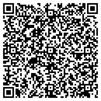 QR-код с контактной информацией организации АЗС № 24