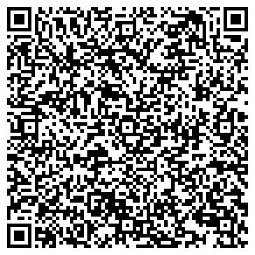 QR-код с контактной информацией организации ДРУЖНОЕ КРЕСТЬЯНСКОЕ ФИРМЕННОЕ ХОЗЯЙСТВО