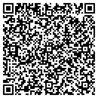 QR-код с контактной информацией организации ОРЗУ