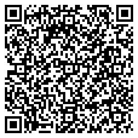 QR-код с контактной информацией организации ПРОМКОРМ