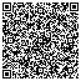QR-код с контактной информацией организации ПОЛЕССКЛЕС, ОАО