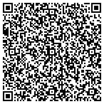 QR-код с контактной информацией организации РАСЧЕТНО-КАССОВЫЙ ЦЕНТР ПОЛЕССК