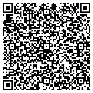 QR-код с контактной информацией организации ВАНВА