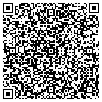 QR-код с контактной информацией организации МЕДИЦИНСКИЙ СКЛАД