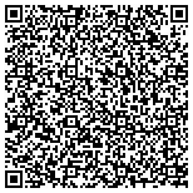 QR-код с контактной информацией организации ОТДЕЛ ВНЕВЕДОМСТВЕННОЙ ОХРАНЫ ПРИ ОВД ПРАВДИНСКОГО РАЙОНА