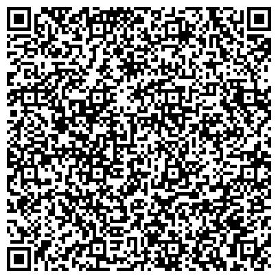 QR-код с контактной информацией организации АДМИНИСТРАЦИЯ Г. ПРАВДИНСК ОТДЕЛ СОЦИАЛЬНОЙ ЗАЩИТЫ НАСЕЛЕНИЯ
