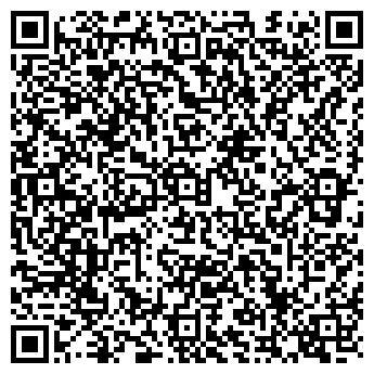 QR-код с контактной информацией организации ВЕРНЫЙ ПУТЬ ГАЗЕТА