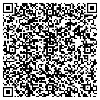 """QR-код с контактной информацией организации """"Приозерское ДРСУ"""""""