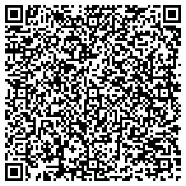 QR-код с контактной информацией организации ЗОЛОТАЯ ДОЛИНА ГОРНОЛЫЖНЫЙ КУРОРТ