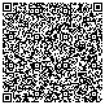 QR-код с контактной информацией организации КРИВКО ДОМ КУЛЬТУРЫ