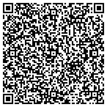 QR-код с контактной информацией организации ПОС. ПЕТРОВСКОЕ ДОМ КУЛЬТУРЫ