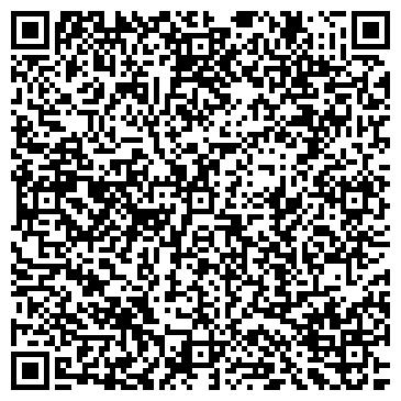 QR-код с контактной информацией организации ПРИОЗЕРСКАЯ СТАНЦИЯ ВОДООЧИСТКИ
