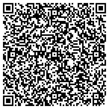 QR-код с контактной информацией организации ПРИОЗЕРСКАЯ ВЕЧЕРНЯЯ (СМЕННАЯ) ШКОЛА