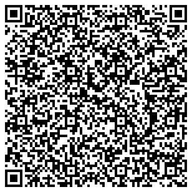 QR-код с контактной информацией организации ПРИОЗЕРСКИЙ ЛЕСХОЗ