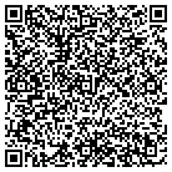 QR-код с контактной информацией организации ПРИОЗЕРСКИЙ РАЙОН ЛО Г. ПРИОЗЕРСК