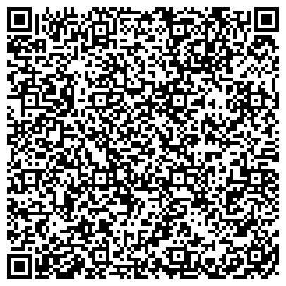 QR-код с контактной информацией организации СБЕРБАНК РОССИИ СЕВЕРО-ЗАПАДНЫЙ БАНК ВЫБОРГСКОЕ ОТДЕЛЕНИЕ № 6637/1056