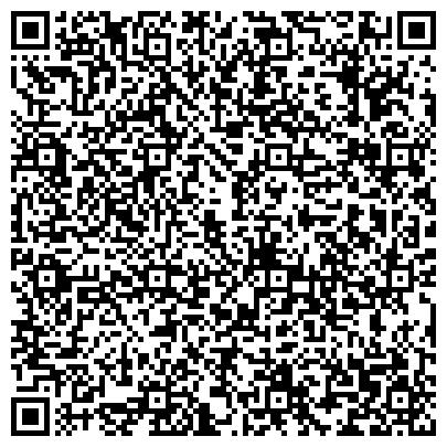 QR-код с контактной информацией организации СБЕРБАНК РОССИИ СЕВЕРО-ЗАПАДНЫЙ БАНК ВЫБОРГСКОЕ ОТДЕЛЕНИЕ № 6637/1111