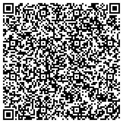 QR-код с контактной информацией организации СБЕРБАНК РОССИИ СЕВЕРО-ЗАПАДНЫЙ БАНК ВЫБОРГСКОЕ ОТДЕЛЕНИЕ № 6637/1054