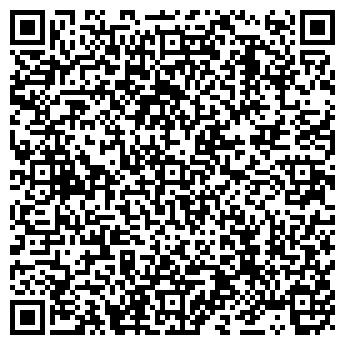 QR-код с контактной информацией организации СОСНОВО-НЕДВИЖИМОСТЬ