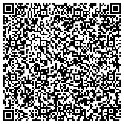 QR-код с контактной информацией организации ЦЕНТР ГИГИЕНЫ И ЭПИДЕМИОЛОГИИ ФИЛИАЛ В ПРИОЗЕРСКОМ РАЙОНЕ