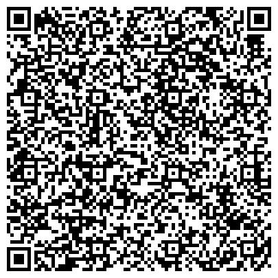 QR-код с контактной информацией организации СБЕРБАНК РОССИИ СЕВЕРО-ЗАПАДНЫЙ БАНК ВЫБОРГСКОЕ ОТДЕЛЕНИЕ № 6637/1051