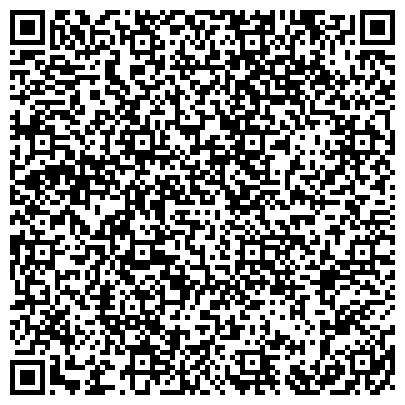 QR-код с контактной информацией организации СБЕРБАНК РОССИИ СЕВЕРО-ЗАПАДНЫЙ БАНК ВЫБОРГСКОЕ ОТДЕЛЕНИЕ № 6637/1057