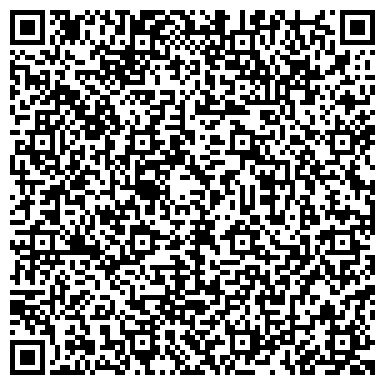 QR-код с контактной информацией организации Средняя общеобразовательная школа № 4