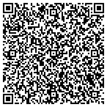 QR-код с контактной информацией организации БАНК САНКТ-ПЕТЕРБУРГ ОАО ПРИОЗЕРСКИЙ ФИЛИАЛ