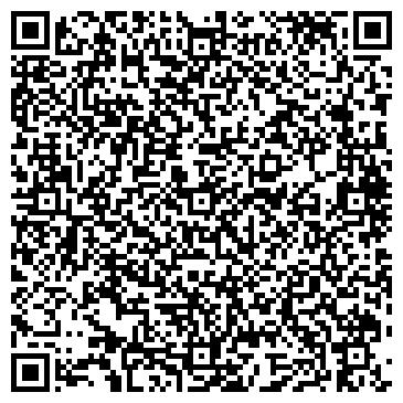 """QR-код с контактной информацией организации ЗАО """"Завод ВНИИЗеммаш"""""""