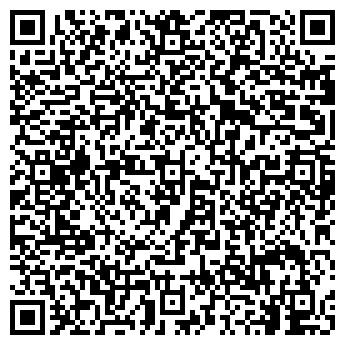 QR-код с контактной информацией организации РЕЗЕРВ-САНТЕХ, ООО