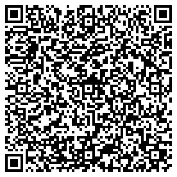 QR-код с контактной информацией организации РОСГОССТРАХ-СЕВЕРО-ЗАПАД ФИЛИАЛ ПРИОЗЕРСКИЙ СТРАХОВОЙ ОТДЕЛ СОСНОВСКИЙ