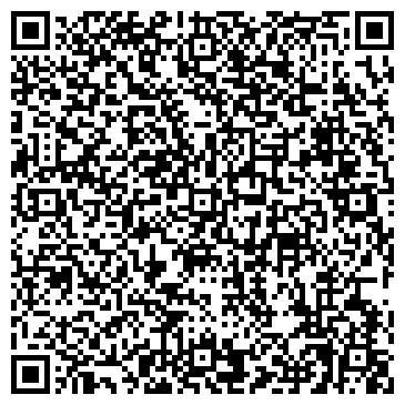 QR-код с контактной информацией организации ПРИОЗЕРСКИЙ ФИЛИАЛ ЛОКА