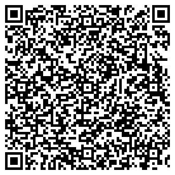 QR-код с контактной информацией организации ПРИОЗЕРСКОЕ БТИ