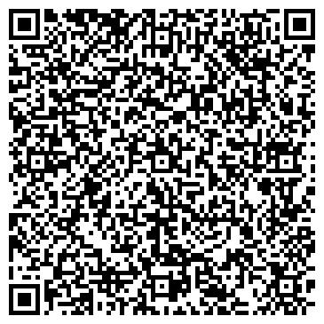 QR-код с контактной информацией организации ГОСВЕТИНСПЕКЦИЯ ПРИОЗЕРСКАЯ