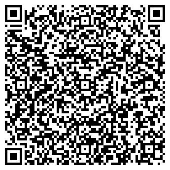 QR-код с контактной информацией организации ГРАНИТ-КУЗНЕЧНОЕ, ОАО