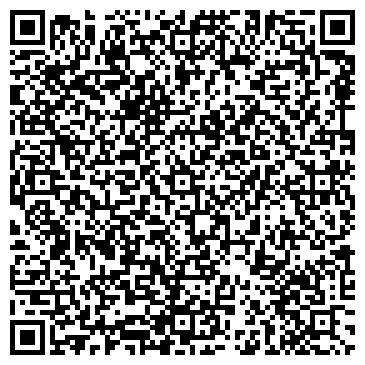 QR-код с контактной информацией организации КАРНАВАЛ КУЛЬТУРНЫЙ ЦЕНТР