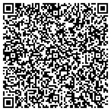 QR-код с контактной информацией организации КОРЕЛА МУЗЕЙ-КРЕПОСТЬ