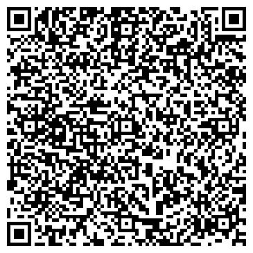 QR-код с контактной информацией организации ЖУРАВУШКА БАЗА ОТДЫХА