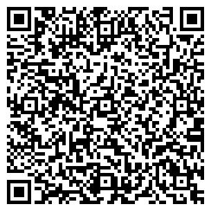 QR-код с контактной информацией организации СЕЛЕНА-СЕРВИС