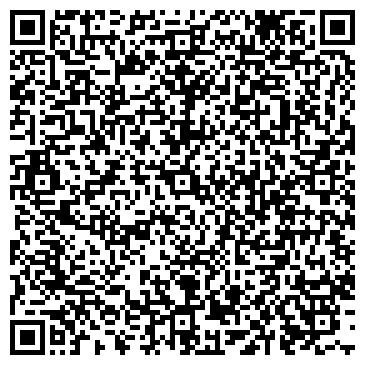 QR-код с контактной информацией организации ГОРНОЕ ОБОРУДОВАНИЕ НПК, ООО