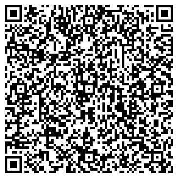 QR-код с контактной информацией организации ГРОМОВО ДОМ КУЛЬТУРЫ